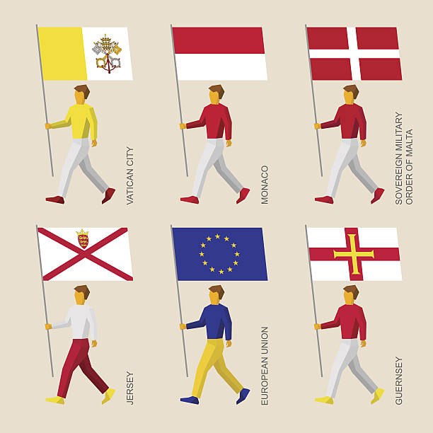 Order Of Malta Clip Art, Vector Images & Illustrations.