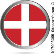 Sovereign military order malta Clip Art EPS Images. 10 sovereign.
