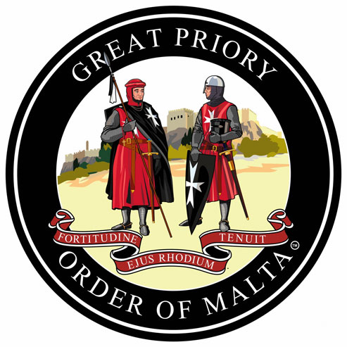 Provincial Priory of Sussex.