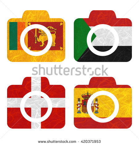 Sovereign Order Of Malta Stock Photos, Royalty.
