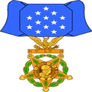 US Army Order Of Precedence.
