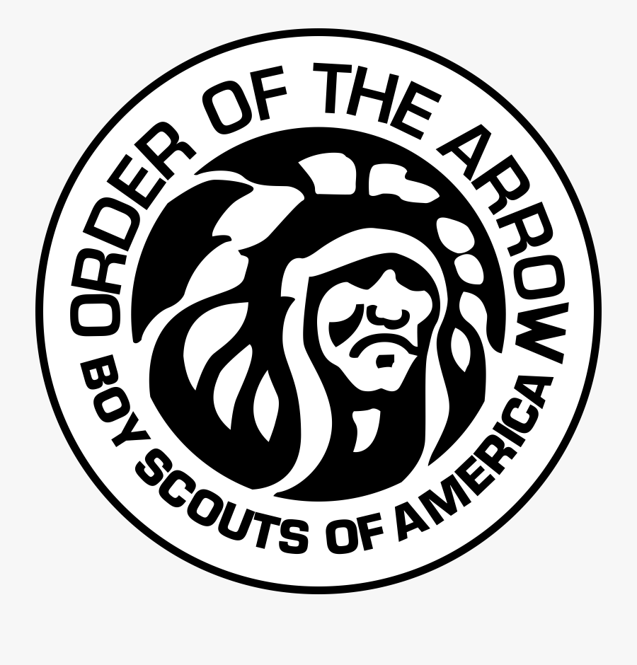 Boy Scouts Ooa Logo Png Transparent.