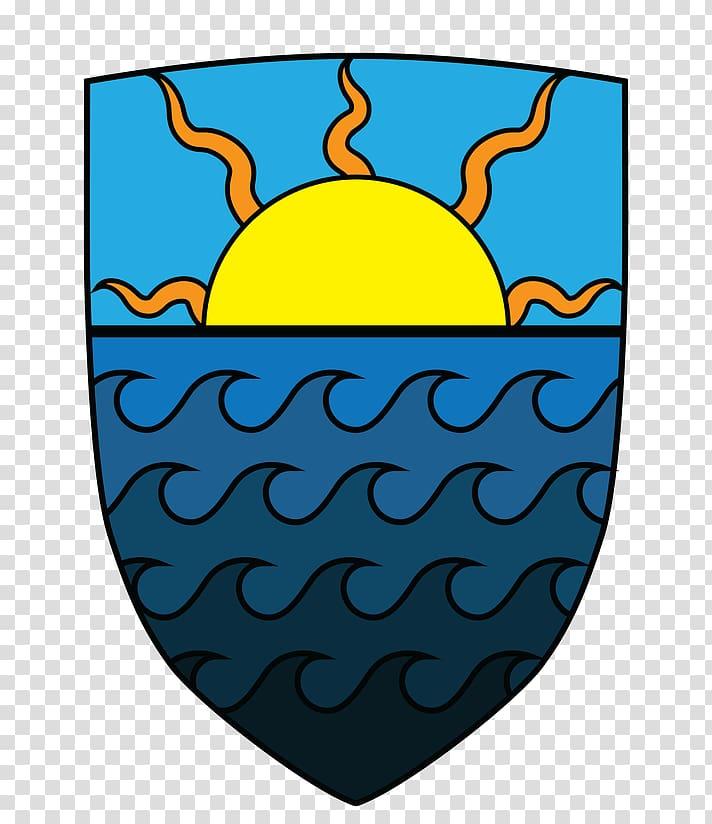 Quiz: Logo game , hermetic order of the golden dawn.