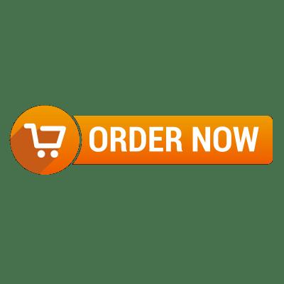 Order Now transparent PNG.