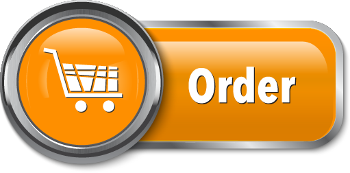 Download Order Now PNG Free Download For Designing Projects.