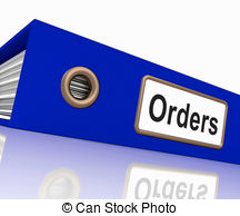 Orders Clip Art and Stock Illustrations. 67,183 Orders EPS.