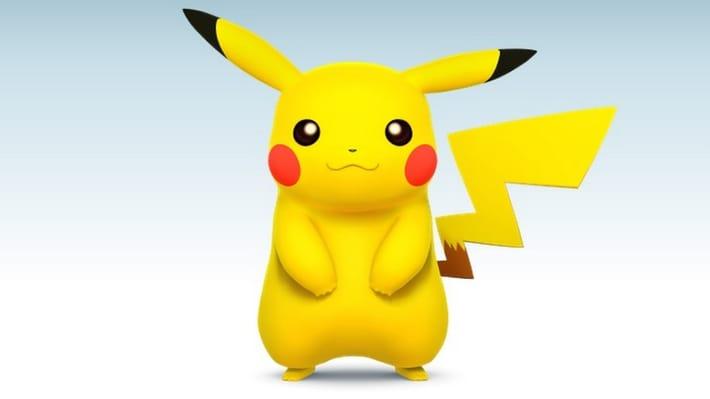 Pokemon Theory: Ash Wasn't Pikachu's First?.