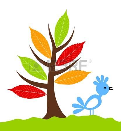 1,883 Ash Tree Cliparts, Stock Vector And Royalty Free Ash Tree.