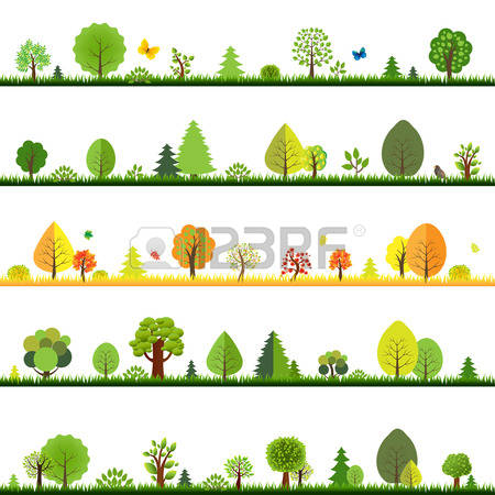 2,437 Ash Leaf Cliparts, Stock Vector And Royalty Free Ash Leaf.