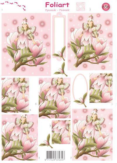 Meer dan 1000 ideeën over Bloemen Feeën op Pinterest.