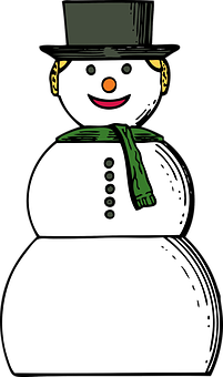 Snowball.