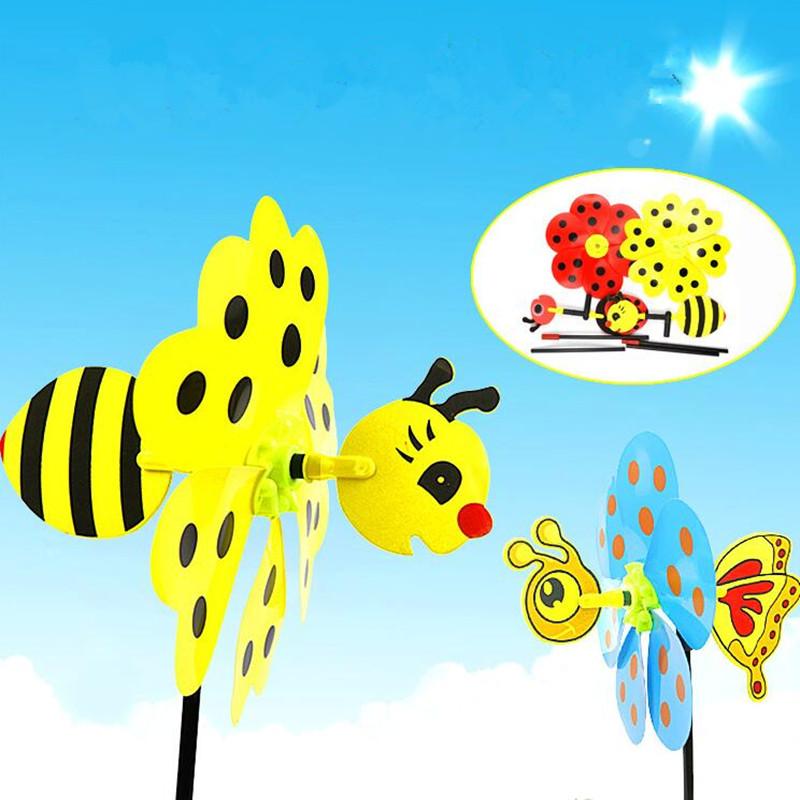 Online Kaufen Großhandel garten bienen aus China garten bienen.