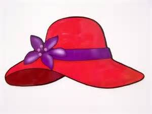 1000+ ideas about Red Hat Society on Pinterest.