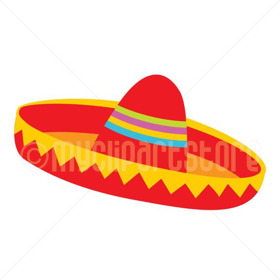 1000+ ideas about Sombreros on Pinterest.