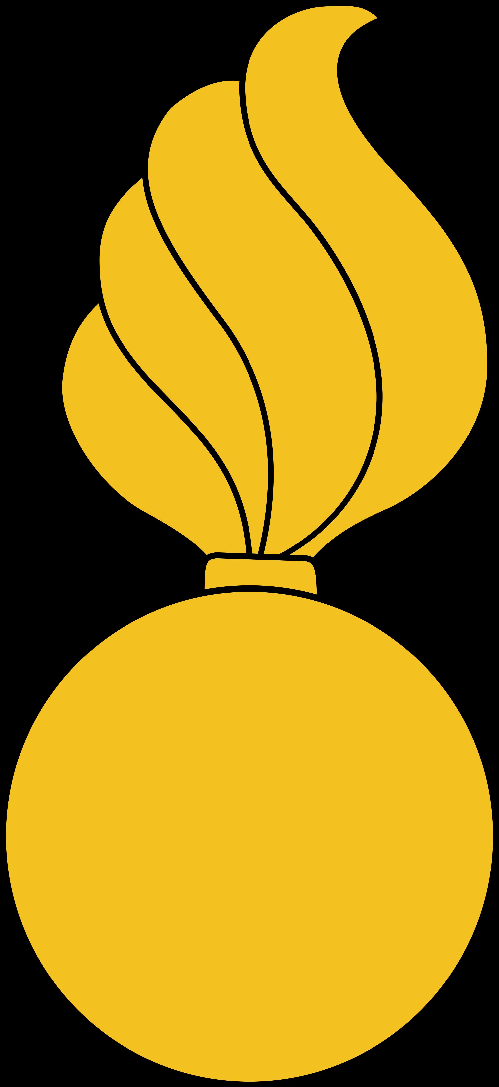 Free Ordnance Bomb Cliparts, Download Free Clip Art, Free.