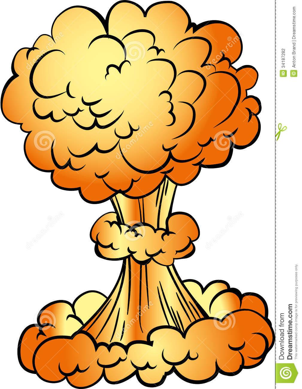 Ordnance bomb clip art.