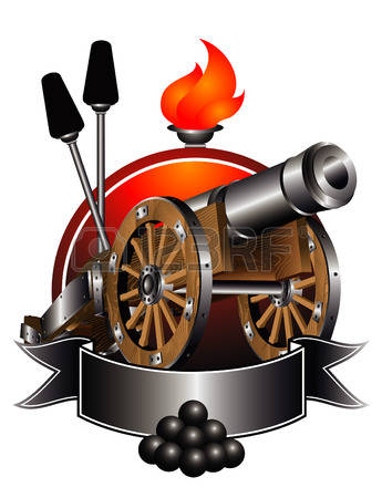 228 Ordnance Stock Illustrations, Cliparts And Royalty Free.