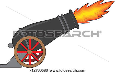 Ordnance Clipart Illustrations. 97 ordnance clip art vector EPS.