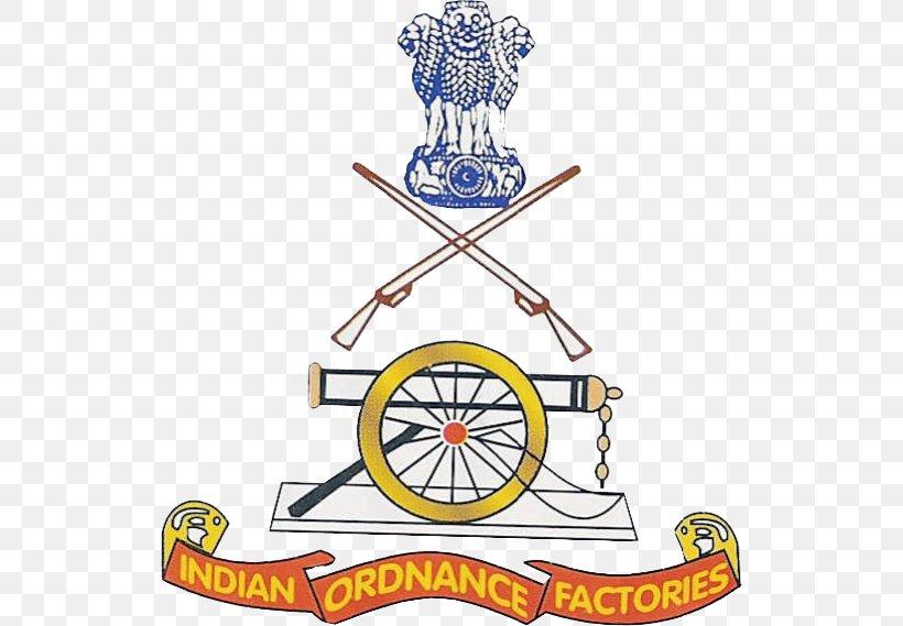Medak Khamaria, Jabalpur Ambarnath Ordnance Factory Katni.