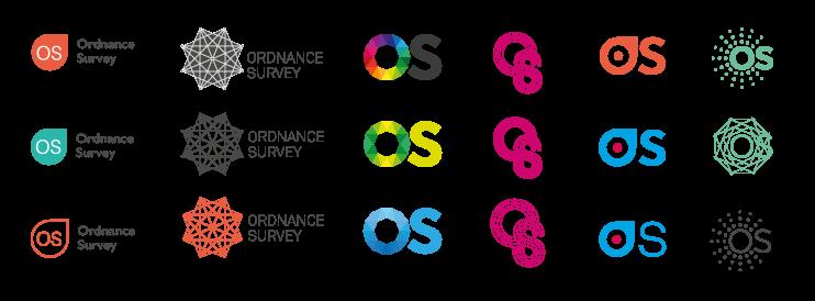 Nastasia Spyrou › Ordnance Survey.