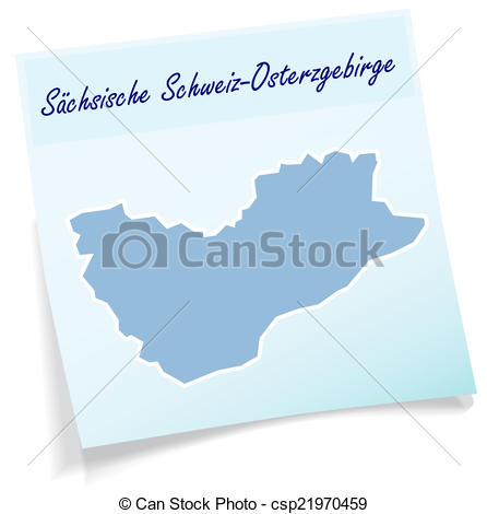 Ore mountains clipart #12