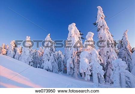 Ore mountains clipart #15