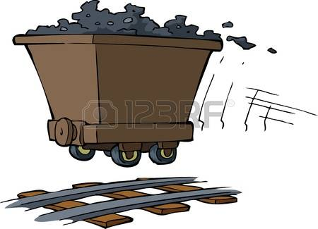 1,787 Ore Stock Vector Illustration And Royalty Free Ore Clipart.