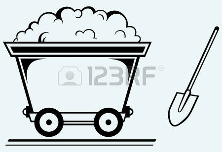 1,686 Ore Stock Vector Illustration And Royalty Free Ore Clipart.