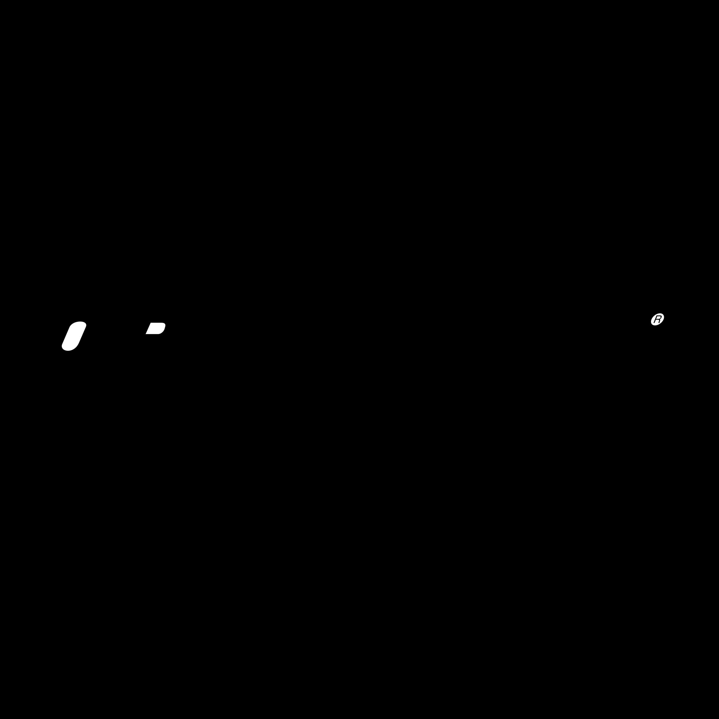 Oreck XL Logo PNG Transparent & SVG Vector.