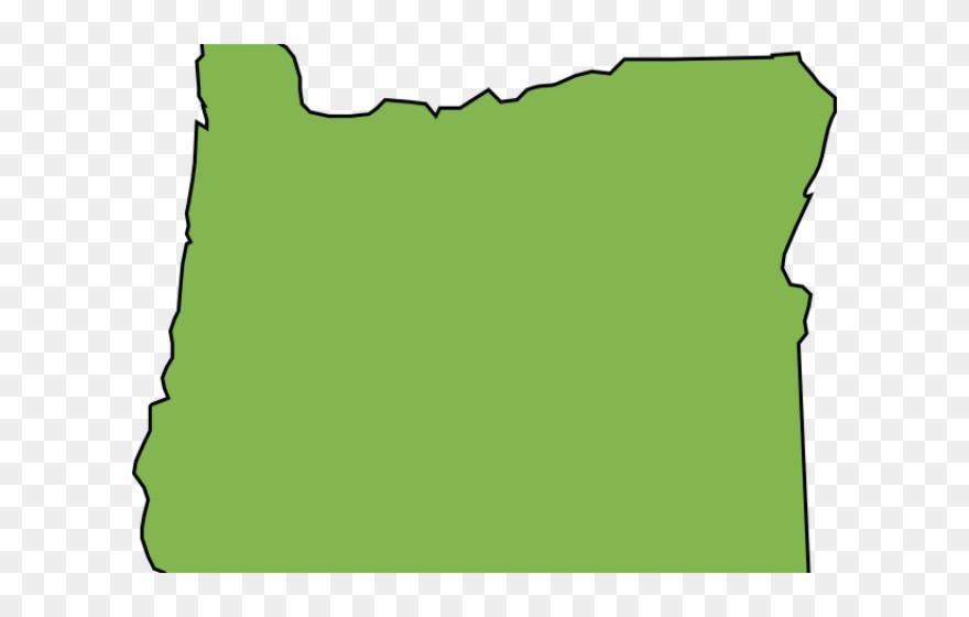 Oregon Is 6th Fastest.