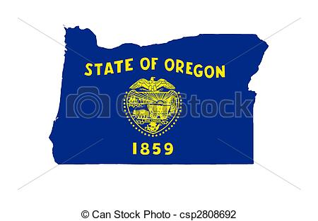 Oregon Illustrations and Clipart. 1,599 Oregon royalty free.