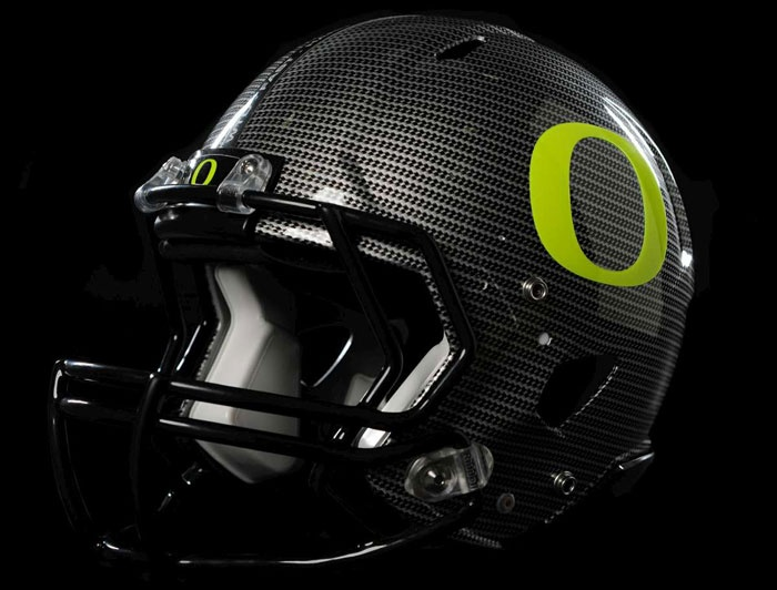 17 Best images about Oregon ducks football images on Pinterest.