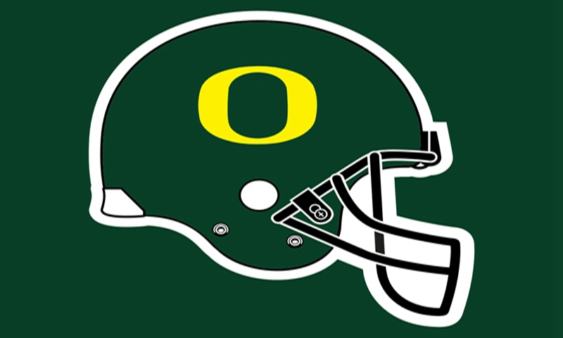 Online Get Cheap Oregon Ducks.