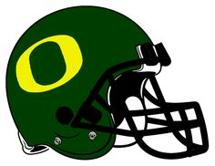 University Of Oregon Wallpaper.