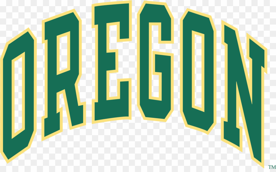 Oregon Ducks Logo Transparent PNG Oregon Ducks Football.