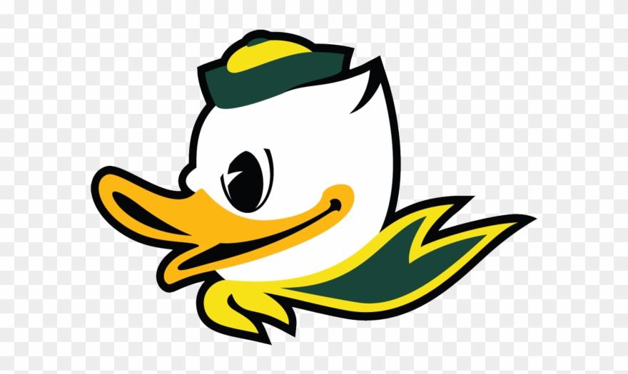 Oregon Ducks Team Shop.