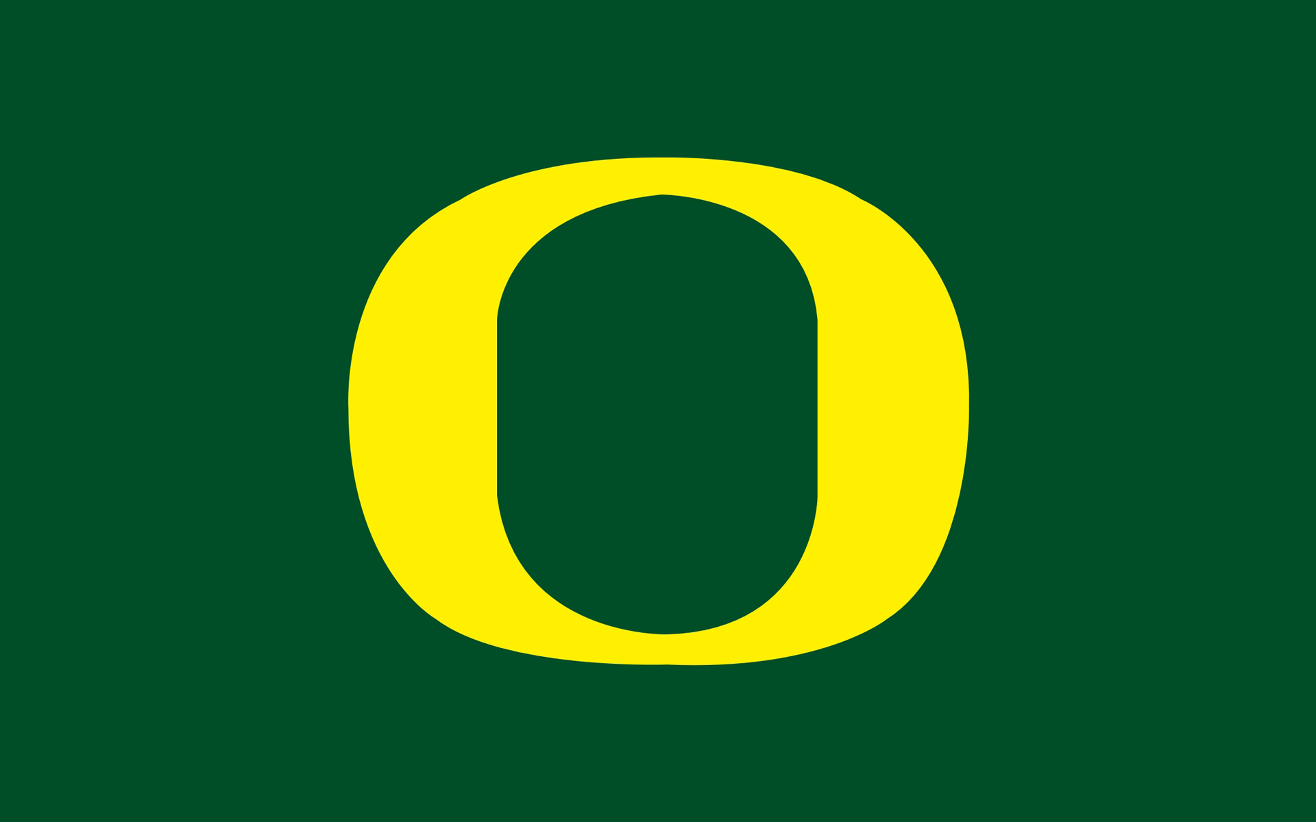 Oregon Ducks Stadium Wallpaper Desktop Background.