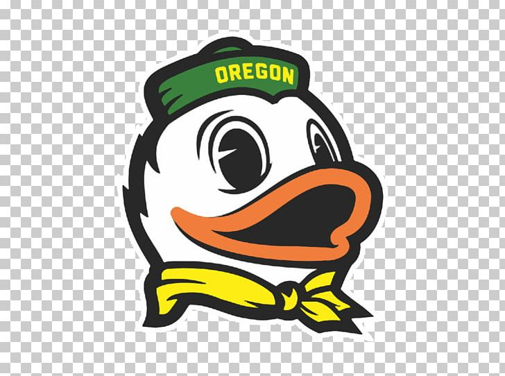 University Of Oregon Oregon Ducks Football Oregon Ducks.
