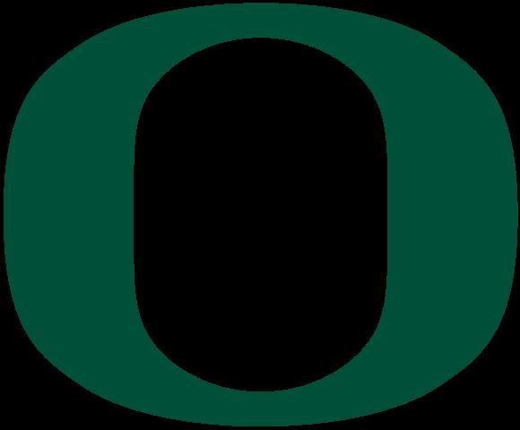 File:Oregon Ducks logo.svg.