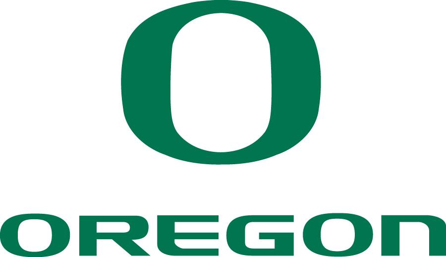 HOW The Oregon Ducks Brand Was Created — Bakas Media.