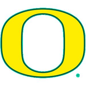 Oregon Ducks Fathead Wall Decals & More.