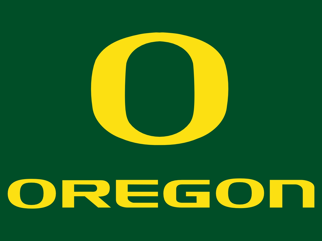 Oregon Ducks Clip Art Pictures to Pin on Pinterest.