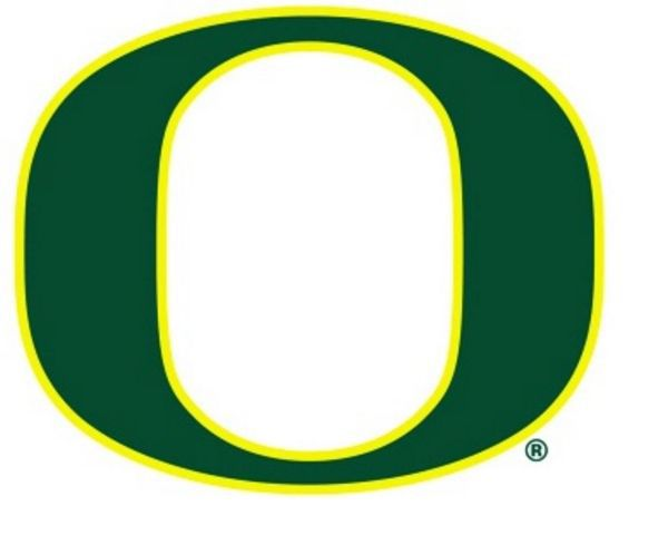 Oregon football: Ducks and Bears will be in national.
