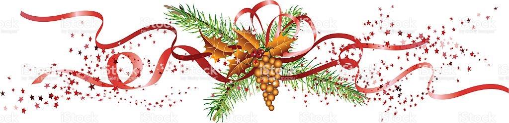 Golden Holiday Grapes stock vector art 92729093.