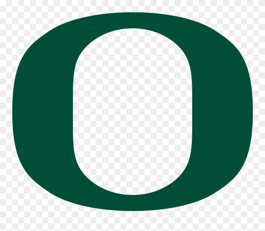 Oregon Ducks Logo Oregon Ducks Symbol Meaning History.