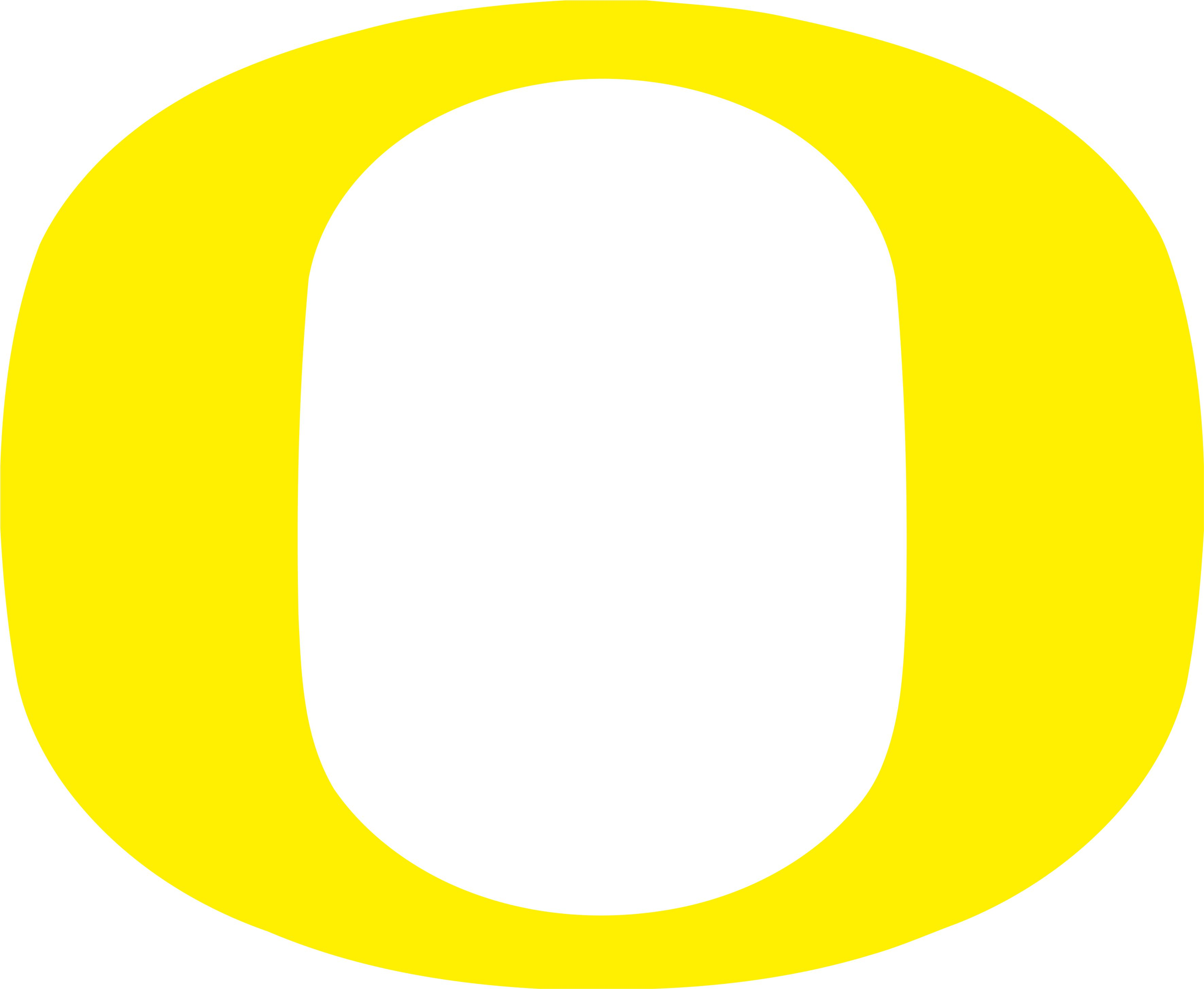 Oregon Ducks Logo Png (109+ images in Collection) Page 2.