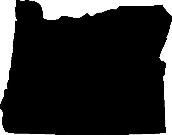 Oregon State Society.