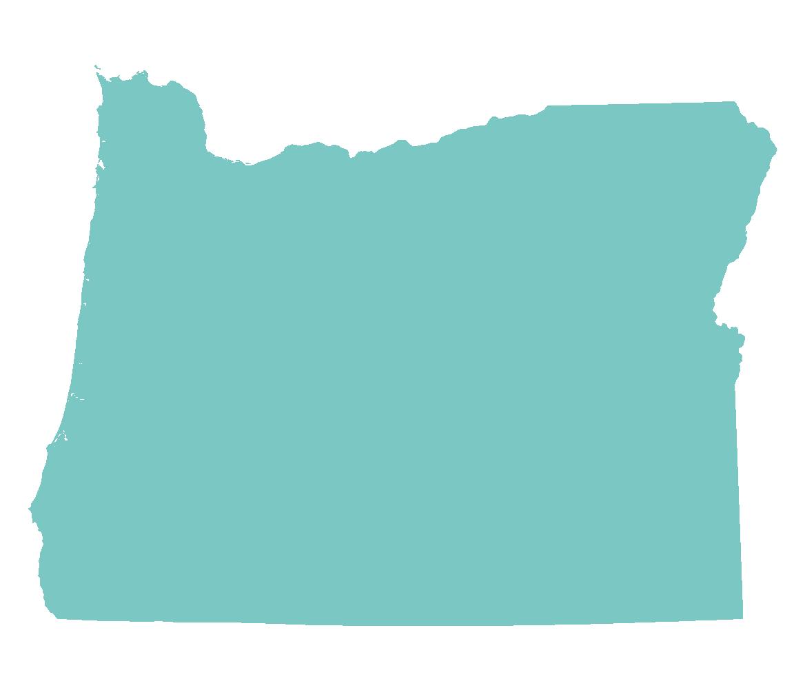 Oregon Home Insurance.