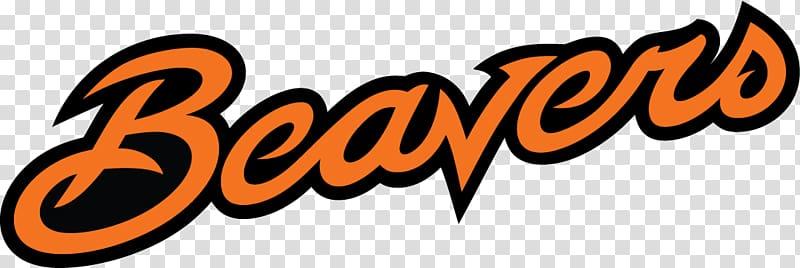 Oregon State University Oregon State Beavers football Logo.