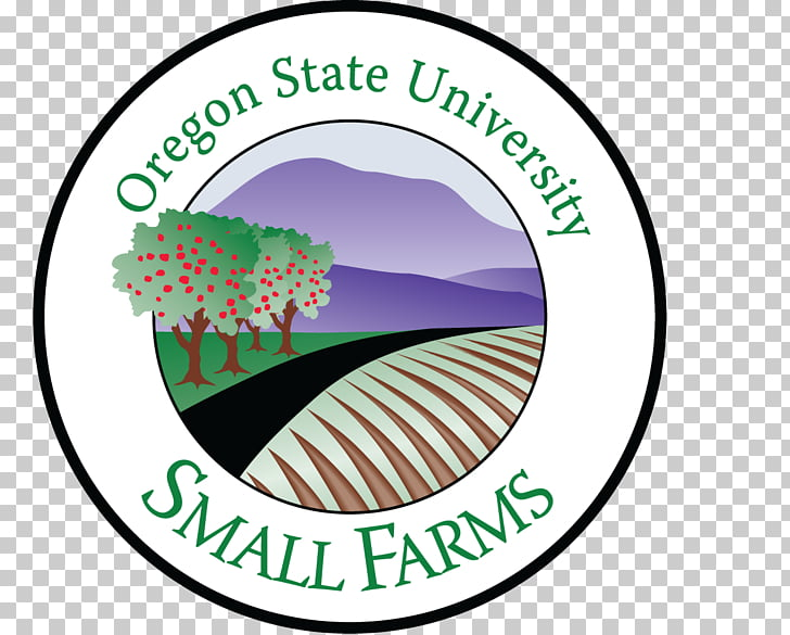 Oregon State University Farmer Small farm Agriculture, Small.